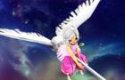 Flying Girl v0.1