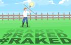 #raked