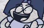 Game Grumps Animated - Pr