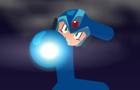 MegaStick X