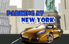 Parking at New York