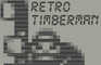 Retro Timberman