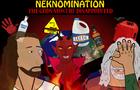 Neknomination: TGMBD
