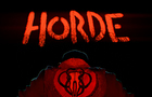 HORDE by BrutusCollective