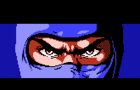 Ninja Gaiden: Small Battl