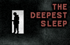 The Deepest Sleep by scriptwelder