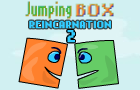 JumpingBox Reincarnation2