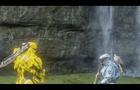 Random Halo 4 Pt.1
