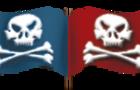 Super Legiti Pirate Sim