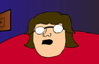 Gabe Newell at E3