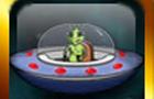 Cosmic platform jumper