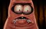 SpongeMen SquareWatch