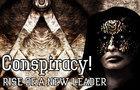 Conspiracy! - RoaNL