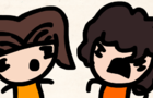Fart Bubble - Game grumps