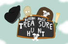 ButtonRagz TreasureHunt!