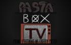 Pasta Box TV Promo