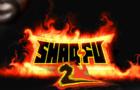 Shaq Fu 2
