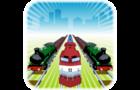 Epic Trains