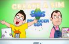 The Sims 4 Create a Sim!