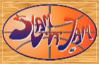 Slam 'n' Jam