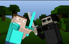 Minecraft: TNA Part 24