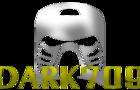 Dark709 Reboot - Teaser