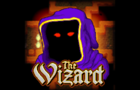 The Wizard by HypnoticOwl