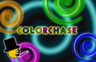ColorChase