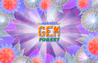 Mini Putt - Gem Forest