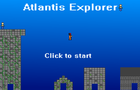 Atlantis Explorer