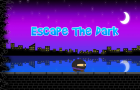 Escape The Dark