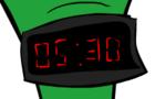 Clockous De Dayous 2