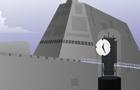 OTB - The Clock Crew