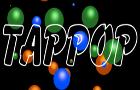 TapPop