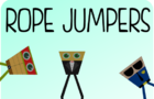 Rope Jumpers