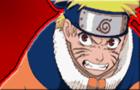 Naruto Vs. Sasuke: Sprite