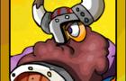 VikingLand