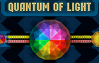 Quantum Of Light by Foumart