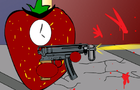 StrawberryClock: Origins