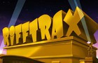 Rifftrax Animated Intro by HappyHarry