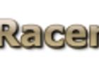 Car Racer:
