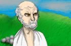 206:BC Chrysippus