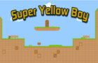 Yellow Boy Adventure