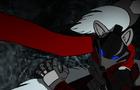 Silver Armor - 銀の鎧