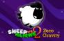 Sheep vs Aliens 2 - Zero