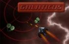 Galaticus by Gamepopper