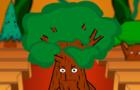 Tree Crimes