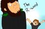 Retards and Jontron