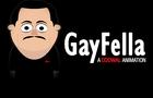 """GayFella - """"The Banana"""""""