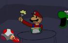 Mario And Yoshi